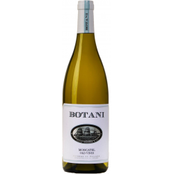 Botani 2016